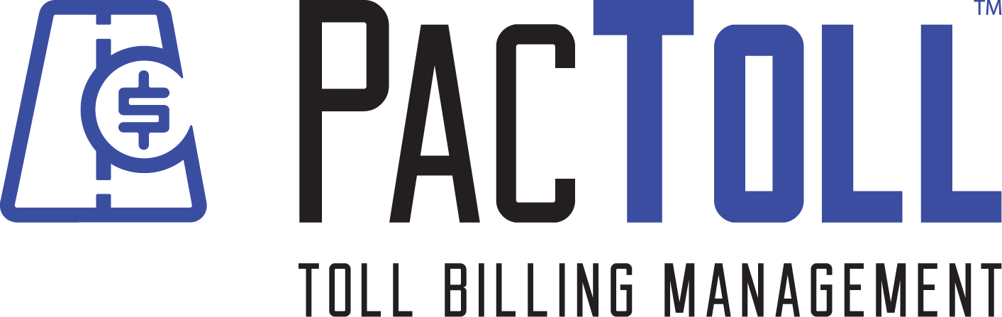 PacLease Offers PacToll through Partnership with Bestpass